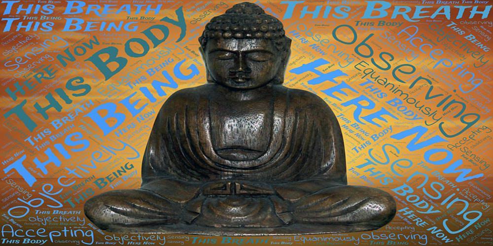 buddha-il-corpo-in-mente-tecniche-psicocorporee-bologna