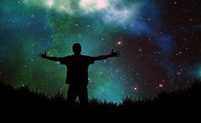 infinito-potenziale-ipnosi-pnl-inconscio-legge-di-attrazione-3