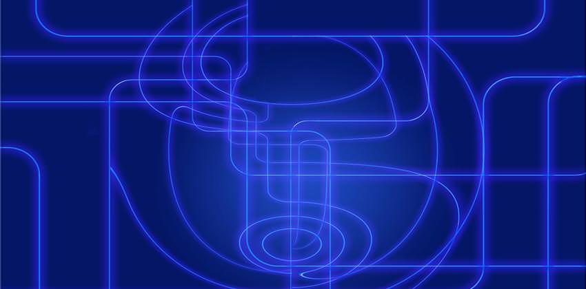 riprogrammare-infinito-potenziale-ipnosi-pnl-inconscio-legge-di-attrazione