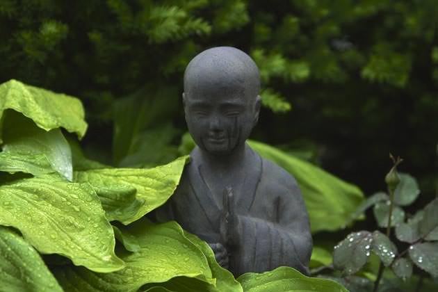 buddha-potenzialita-del-cervello-meditazione-inconscio-consapevolezza