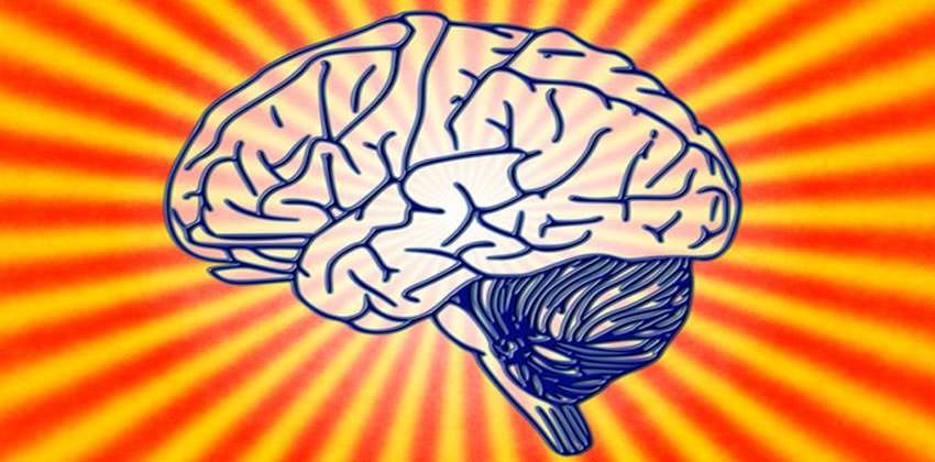 potenzialita-del-cervello-meditazione-inconscio-consapevolezza-1