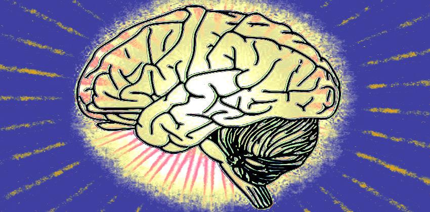 potenzialita-del-cervello-meditazione-inconscio-consapevolezza-2