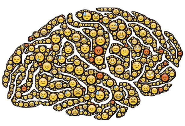 potenzialita-del-cervello-meditazione-inconscio-consapevolezza-3