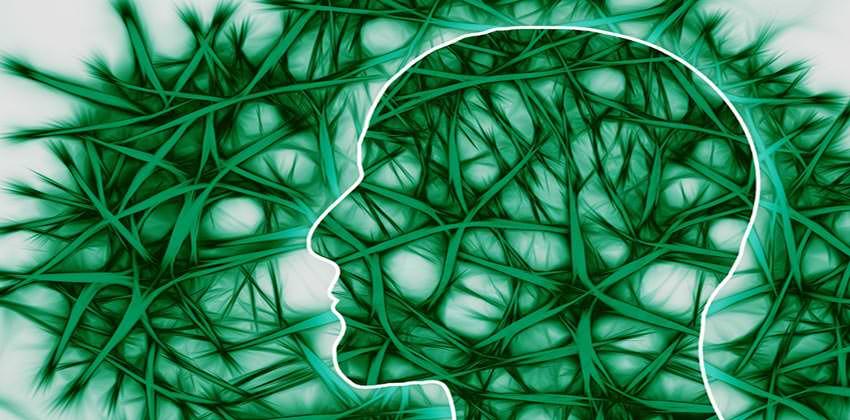 potenzialita-del-cervello-meditazione-inconscio-consapevolezza-5-1