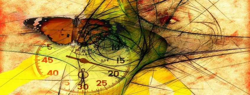 come-funziona-capire-inconscio-ipnosi-pnl-bologna-1