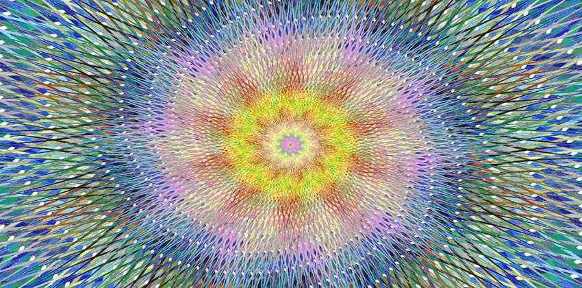 autoipnosi-funziona-ipnosi-pnl-bologna2