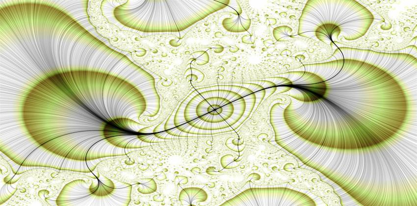 autoipnosi-funziona-ipnosi-pnl-bologna3