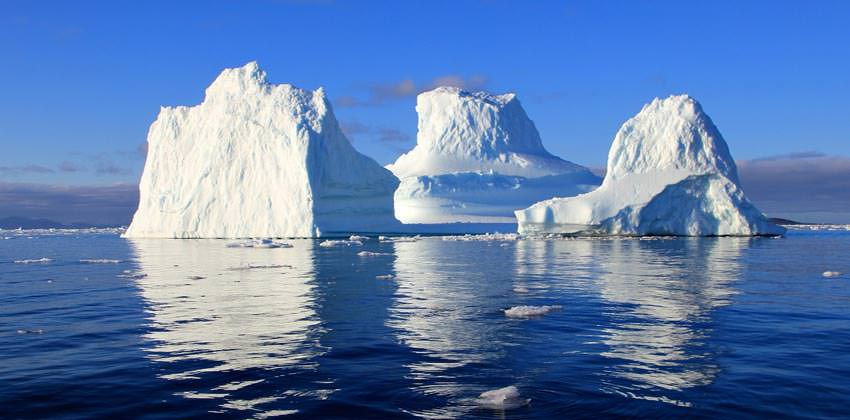 metafora-iceberg-mare-inconscio-ipnosi-pnl-bologna
