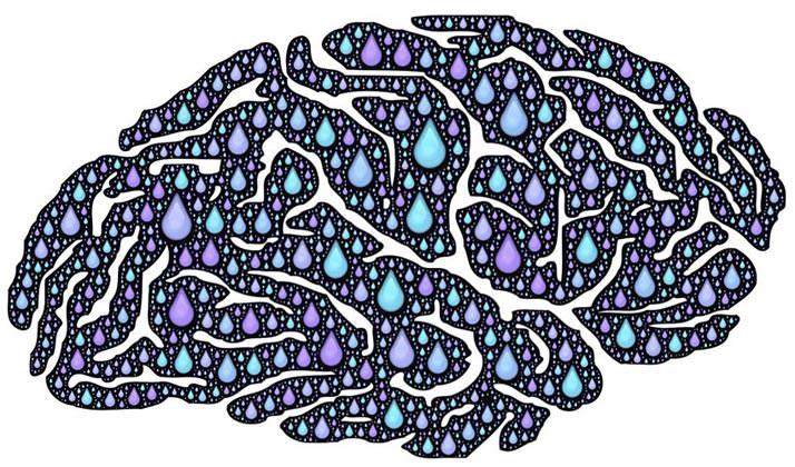 dmoka-tecniche-corpo-mente-psicocorporee-bologna-4