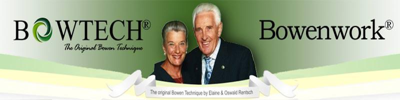 ossie-and-elaine-rentch-tecnica-bowen-funziona-bowtech-annalisa-faliva-bologna