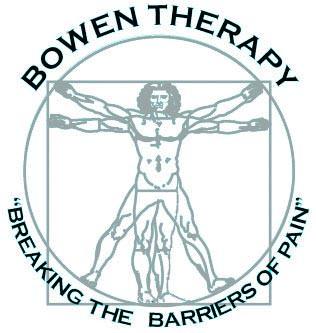 tecnica-Bowen-funziona-Bowtech-annalisa-faliva-bologna4