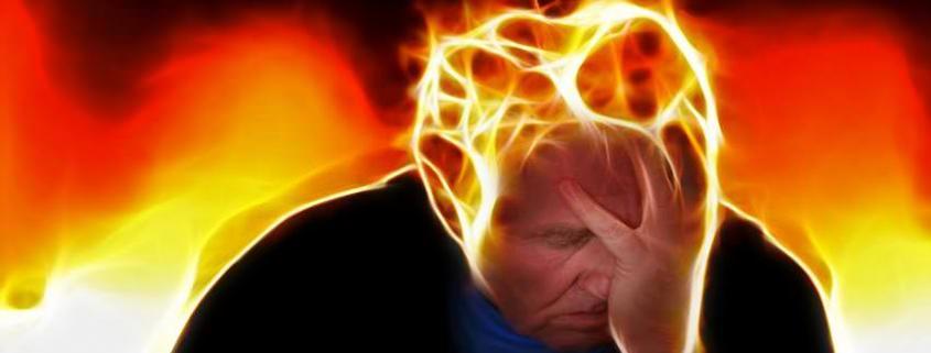 stress-effetti-cosa-e-riequilibrio-corpo-mente-tecniche-psicocoporee-bologna-3