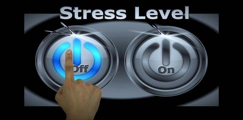 stress-come-gestire-prima-parte-riequilibrio-corpo-mente-tecniche-psicocorporee-bologna-3