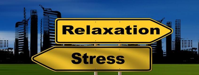 stress-come-gestire-prima-parte-riequilibrio-corpo-mente-tecniche-psicocorporee-bologna
