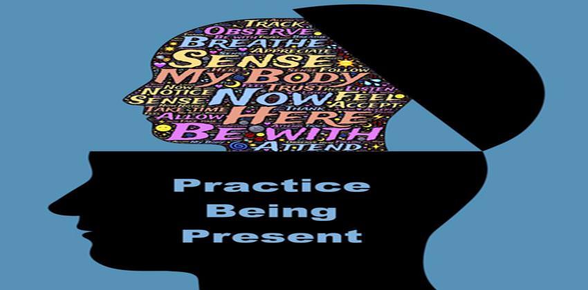 stress-come-gestire-ultima-parte-riequilibrio-corpo-mente-tecniche-psicocorporee-bologna-4