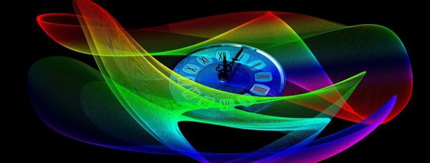 nuovo-anno-magari-migliore--ipnosi-pnl-bplogna