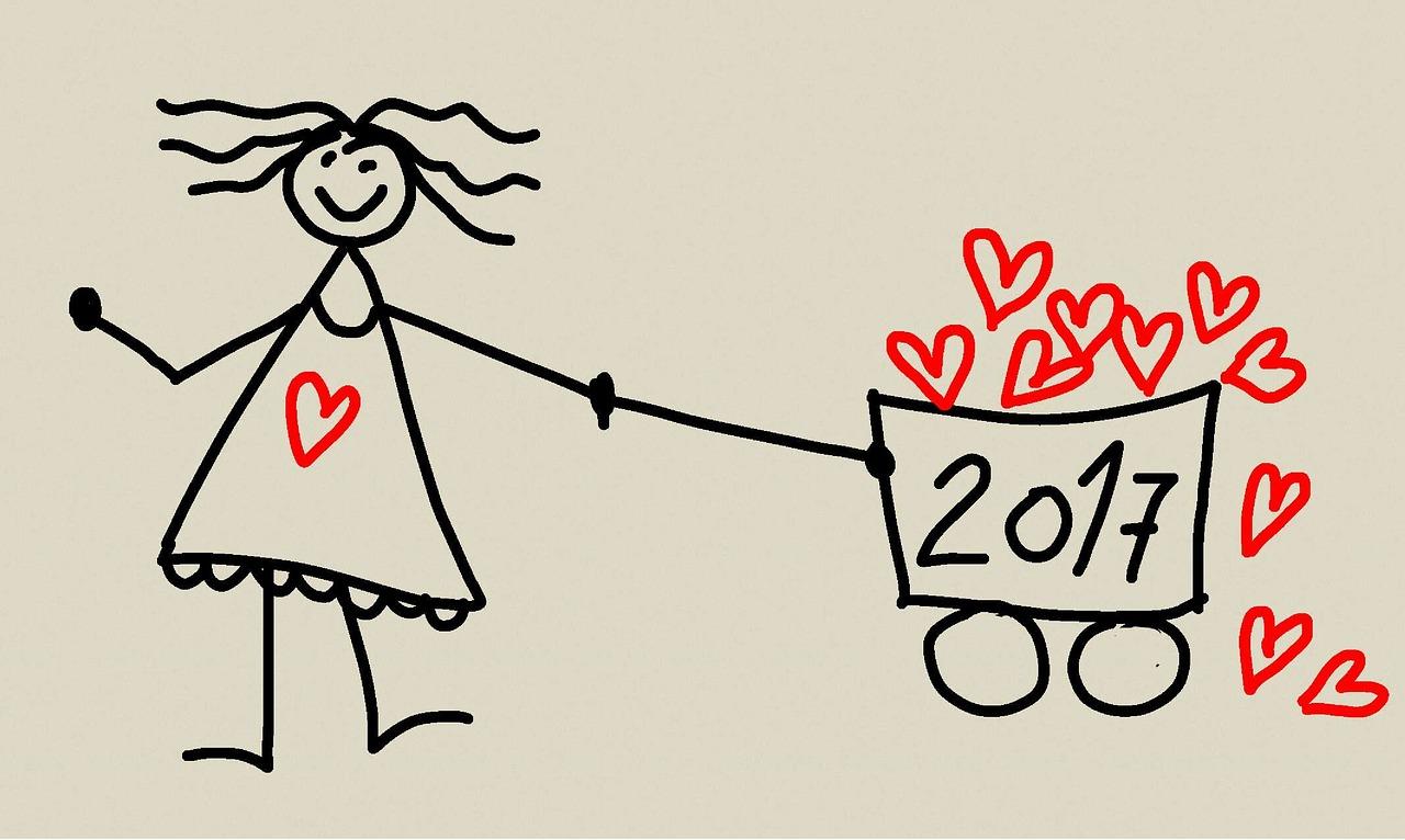 nuovo-anno-magari-migliore-ipnosi-pnl-bologna-2