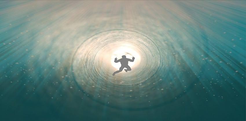 ipnosi-regressiva-vite-passate-reincarnazione-1