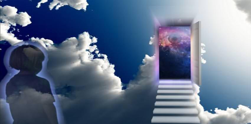 ipnosi-regressiva-vite-passate-reincarnazione-4