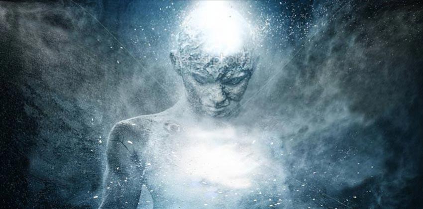 imparare-autoipnosi-seconda-parte-ipnosi-pnl-bologna
