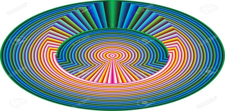 imparare-autoipnosi-seconda-parte-ipnosi-pnl-bologna3