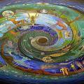 imparare-autoipnosi-ultima-parte-ipnosi-pnl-bologna
