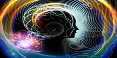 imparare-autoipnosi-ultima-parte-ipnosi-pnl-bologna3