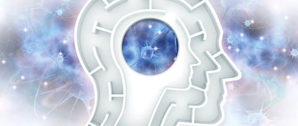 possibile-cambiare-l-abitudine-di-essere-noi-stessi-ipnosi-pnl-bologna-1
