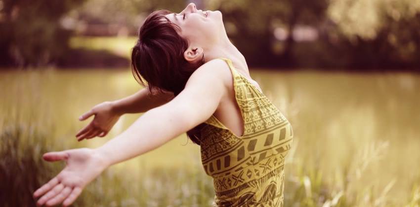i-benefici-di-saper-respirare-inconscio-eft-bologna-1