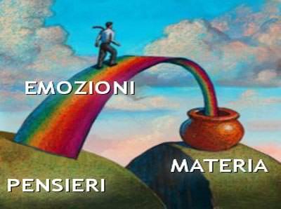 quando-sembra-che-legge-di-attrazione-non-funzioni-ipnosi-pnl-bologna-2