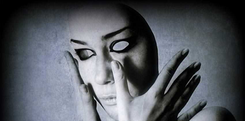 abitare-consapevolmente-nel-corpo-tecniche-psicocorporee-bologna-3