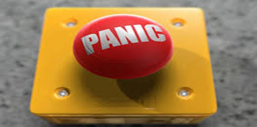 superare-attacchi- di-panico-ipnosi-pnl-dmoka-eft-bologna-2