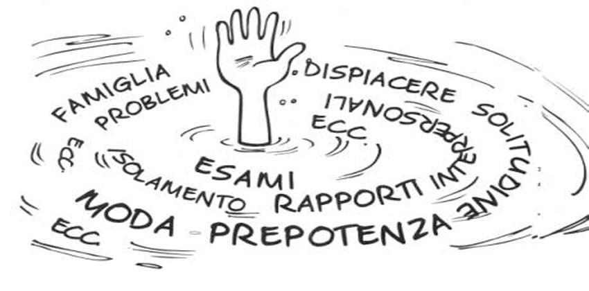 attacchi-di-panico-come-uscirne-dmoka-pnl-tecniche-psicocorporee-bologna-2