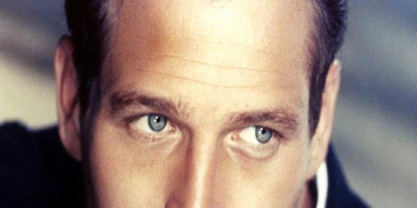paul-newman-autoipnosi-per-migliorare-vista-e-volendo-anche-tutto-il-resto-autoipnosi-bologna-tecniche-psicocorporee-bologna