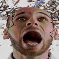 autoipnosi-facile-per-lo-stress-autoipnosi-ipnosi-bologna-1