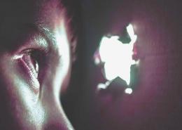come-trattare-ansia-senza-farmaci-eft-ipnosi-tecniche-psicocorporee-2a parte-1