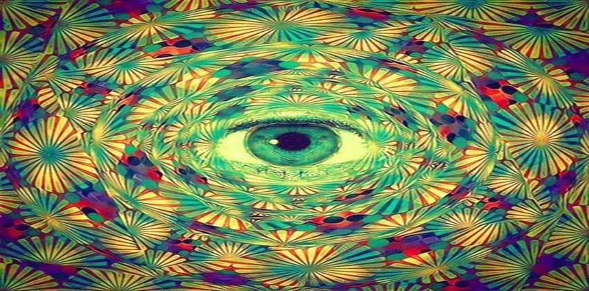 come-decondizionarsi-dai-programmi- limitanti-ipnosi-eft-bologna-3