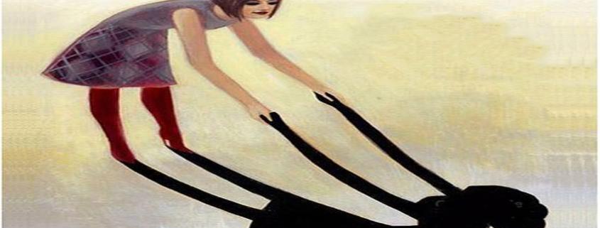 come-diventare-migliore-versione-di-se-stessi-ipnosi-autoipnosi-1