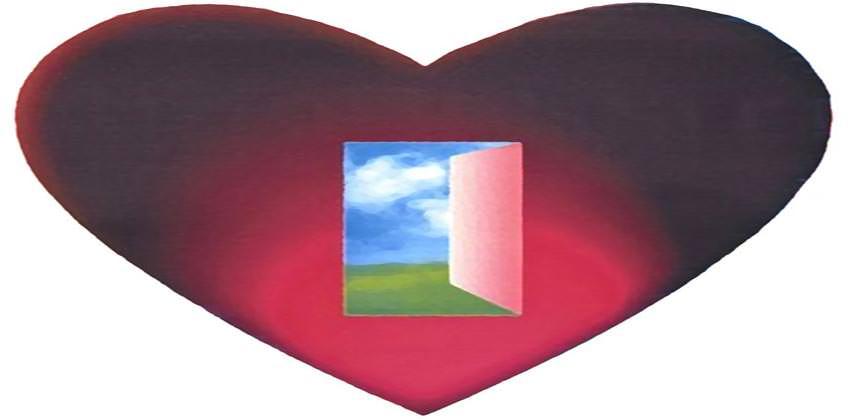 cuore-aperto-o chiuso-come-scegliere-ipnosi-dmoka-bologna-3