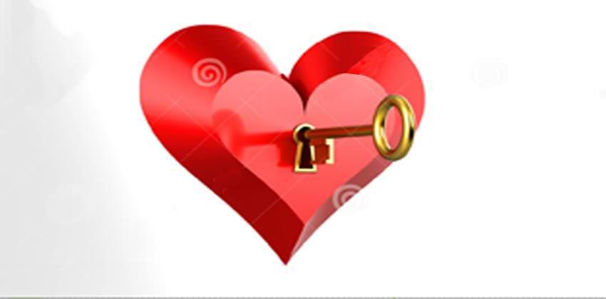 cuore-aperto-o chiuso-come-scegliere-ipnosi-dmoka-bologna-4