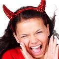 come-resistere-alle-tentazioni-e-abbandonare-le-cattive-abitudini-eft-pnl-bologna-1