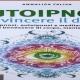 autoipnosi-nuovo-libro-per-vincere-il-dolore-ipnosi-tecniche-psicocorporee-bologna-1