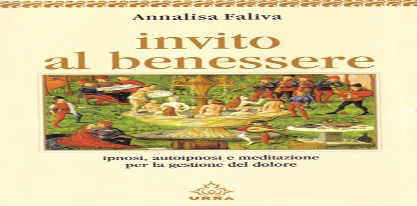 autoipnosi-nuovo-libro-per-vincere-il-dolore-ipnosi-tecniche-psicocorporee-bologna-2
