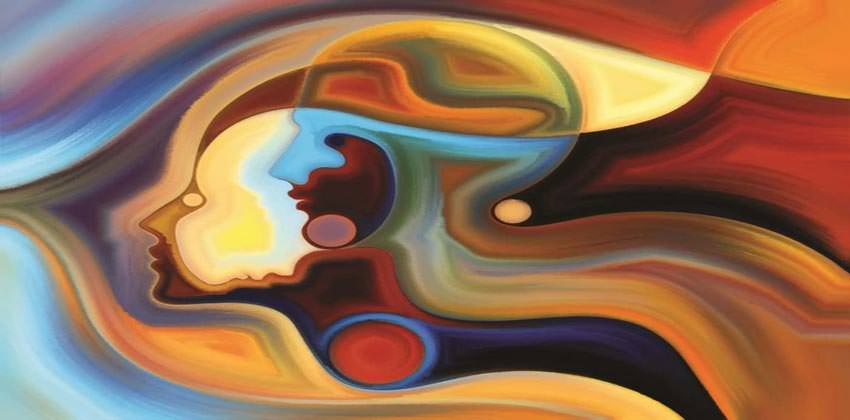 si-può-riprogrammare-il-passato-ipnosi-dmoka-bologna-3