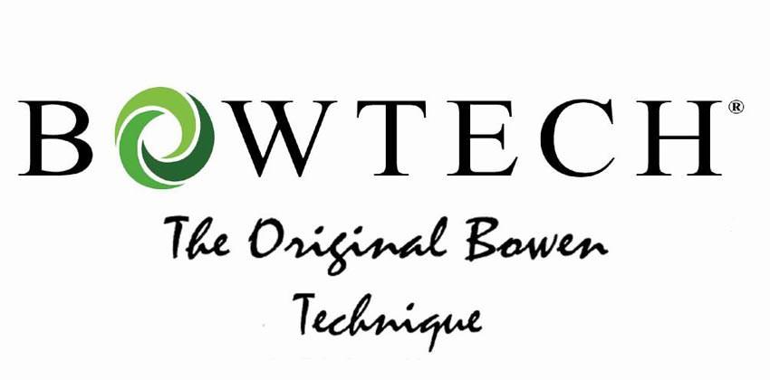 tecnica-bowen-stimola-autoguarigione- corpo-mente-bowtech-bologna4