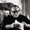 charles-bukowski-perché-è-bene-ogni-tanto- ricordare-che-siamo-speciali-ipnosi1