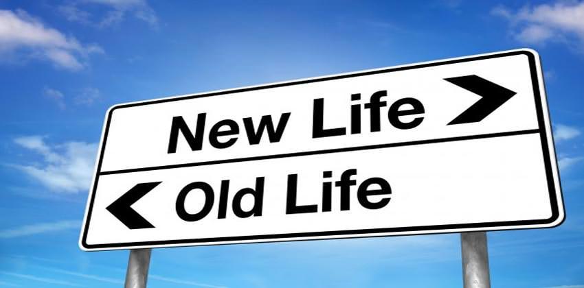 9-propositi-per-il-nuovo-anno-tecniche-psicocorporee-bologna-4