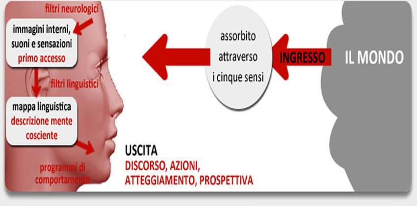in-cosa-consiste-la-pnl-tecniche-e-benefici-2a-parte-pnl-bologna-4