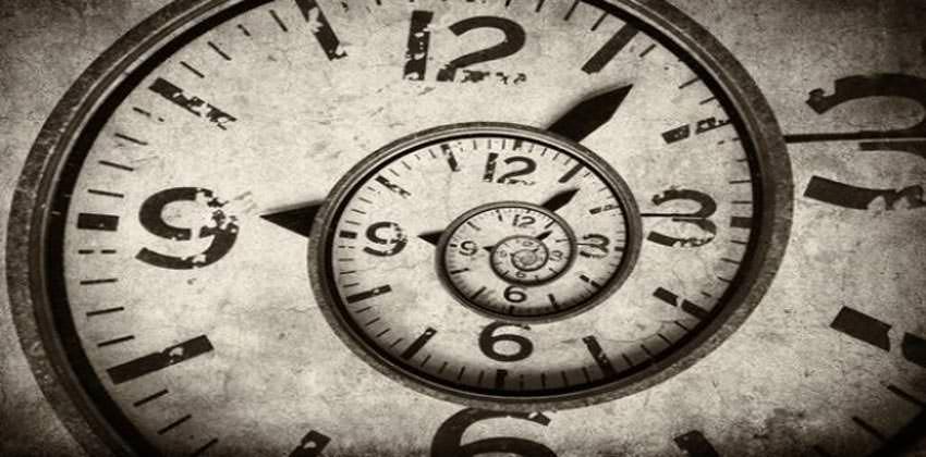 smettere-di-procrastinare-con-eft-e-7-strategie-2