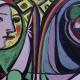 picasso-donna-allo-specchio-particolare-crescita-personale-e-cambiamento-come iniziare-1
